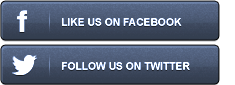 Auto International on Facebook and Twitter
